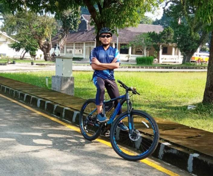 SepedaPandemi1