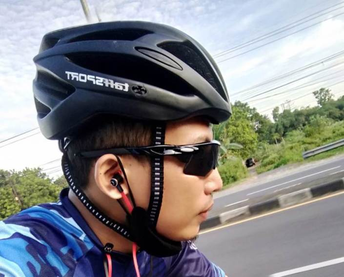 SepedaPandemi2